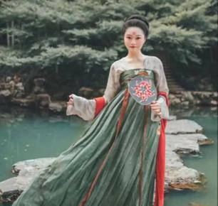 丝绸苏州2019 | 苏罗,罗中珍品