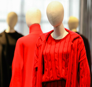 全新变革 十月宁波时尚节将奏响时尚最强音