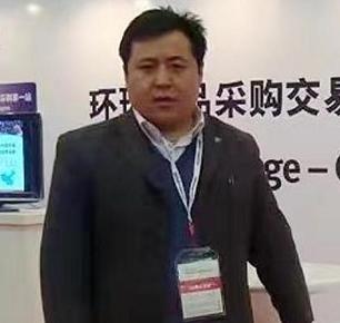 王红涛:培训后的及时沟通非常必要,可提高培训效果的落地执行