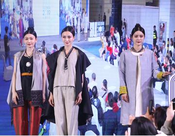 """最美人间四月天,""""丝绸苏州2019""""展览会更市场更"""