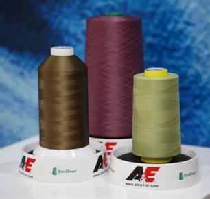Elevate Textiles 亚洲首展,惊艳亮相