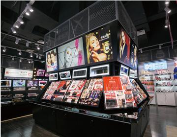 ReTailor Hub 将打造智慧零售生活馆,塑造零售未来